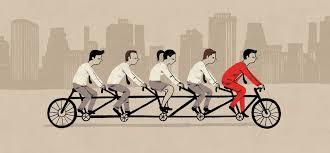 gestione collaboratori-bici